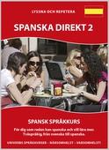 Spanska Direkt 2