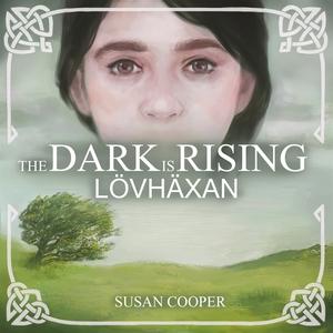 Lövhäxan (ljudbok) av Susan Cooper