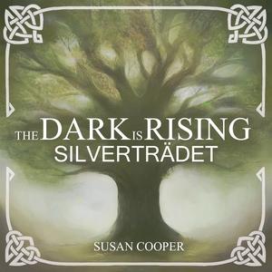 Silverträdet (ljudbok) av Susan Cooper