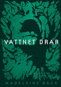 Vattnet drar (e-bok) av Madeleine Bäck