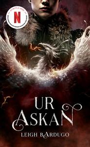 Ur askan (e-bok) av Leigh Bardugo