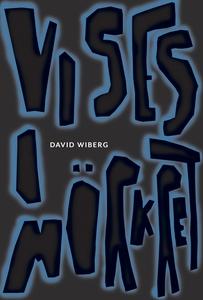 Vi ses i mörkret (e-bok) av David Wiberg