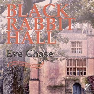 Tillbaka till Black Rabbit Hall (ljudbok) av Ev