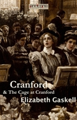 Cranford & The Cage at Cranford