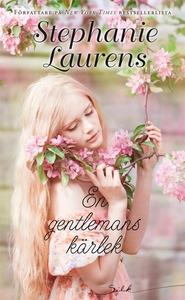 En gentlemans kärlek (e-bok) av Stephanie Laure