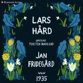 Lars Hård