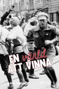 En värld att vinna (e-bok) av Anna Fröding