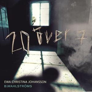 20 över 7 (ljudbok) av Ewa Christina Johansson