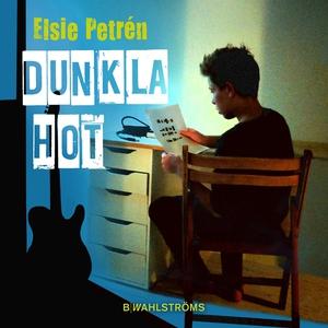 Dunkla hot (ljudbok) av Elsie Petrén