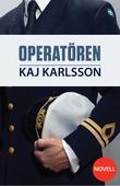 Operatören (novell)