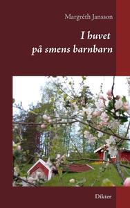 I huvet på smens barnbarn (e-bok) av Margréth J