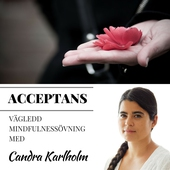 Mindfulness Acceptans