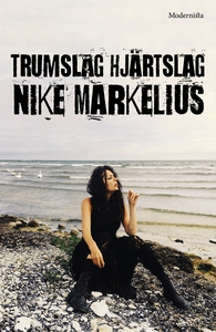 Trumslag hjärtslag (e-bok) av Nike Markelius