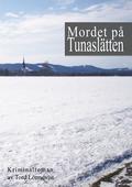 Mordet på Tunaslätten