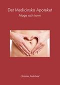 Det Medicinska Apoteket - Mage och Tarm