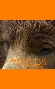 MEDVEDS SAMLADE TANKAR (e-bok) av MEDVED.BC
