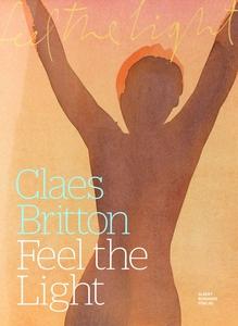 Feel the Light (e-bok) av Claes Britton
