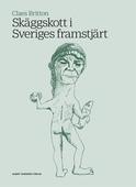 Skäggskott i Sveriges framstjärt