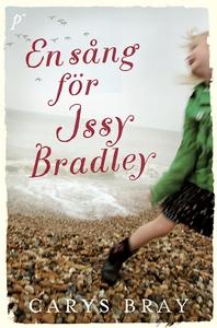 En sång för Issy Bradley (e-bok) av Carys Bray