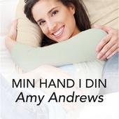 Min hand i din