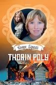 Thorin pöly