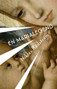 En Marialegend (e-bok) av Niklas Rådström