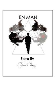 En man flera liv (e-bok) av Tomas Öberg