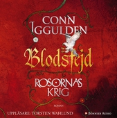 Blodsfejd : Rosornas krig 3