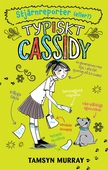 Typiskt Cassidy : Stjärnreporter (eller?)