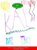 KALAS - VERSALER