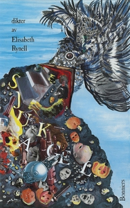 Sjuk fågel : Dikter (e-bok) av Elisabeth Rynell
