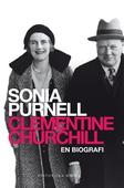 Clementine Churchill. En biografi