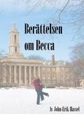 Berättelsen om Becca