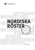 Nordiska Röster