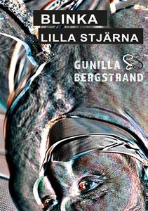 Blinka Lilla Stjärna (e-bok) av Gunilla Bergstr