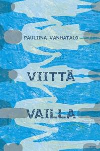 Viittä vailla (e-bok) av Pauliina Vanhatalo