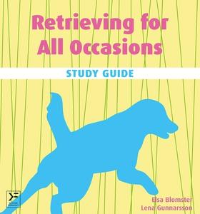 Retrieving for All Occasions - Study Guide (e-b