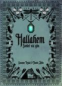 Hallahem – Sveket vid sjön