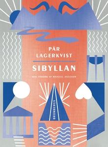 Sibyllan (e-bok) av Pär Lagerkvist
