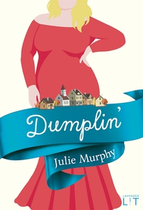 Dumplin' (e-bok) av Julie Murphy