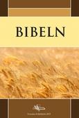 Svenska Folkbibeln 2015