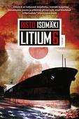 Litium 6