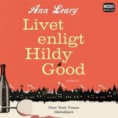 Livet enligt Hildy Good