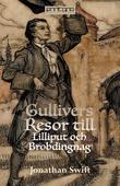 Gullivers Resor