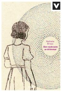 Den vackraste av drömmar (ljudbok) av Nathalie