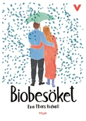 Biobesöket