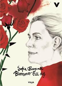 Blommor till dig (ljudbok) av Sofia Bergvall
