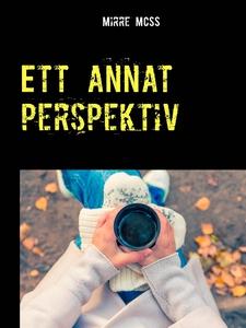 Ett annat perspektiv (e-bok) av Mirre MCSS