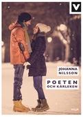 Poeten och kärleken