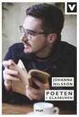 Poeten i glasburen